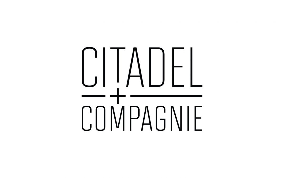 Exciting changes to Citadel + Compagnie's Board of Directors