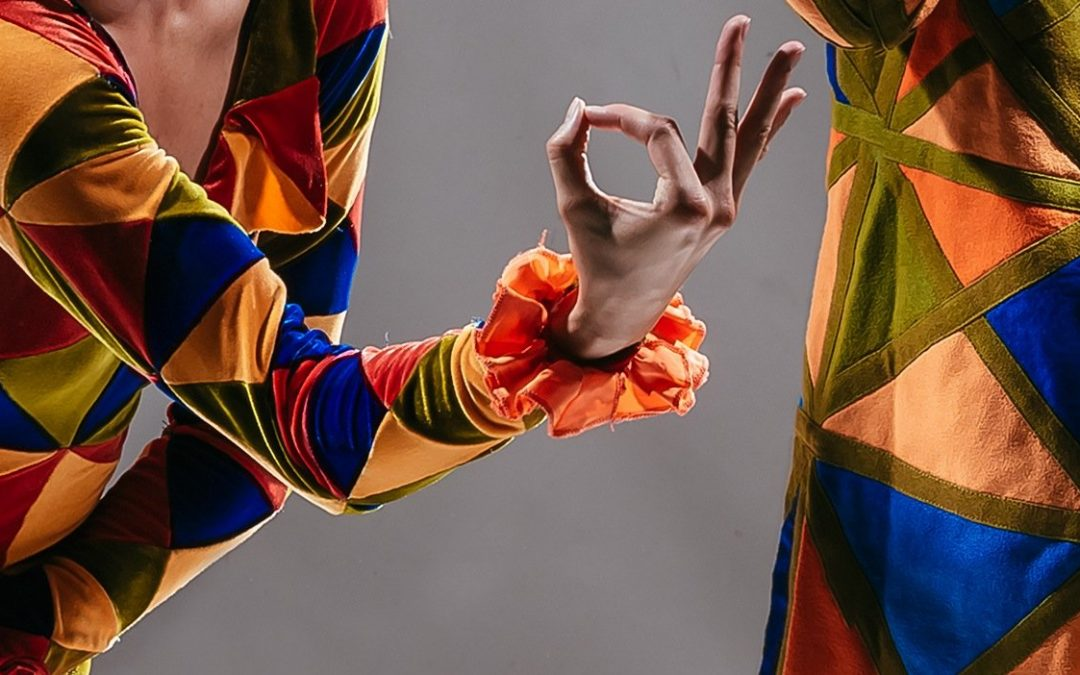 Citadel + Compagnie's 2019/20 season celebrates innovation, collaboration and growth at The Citadel