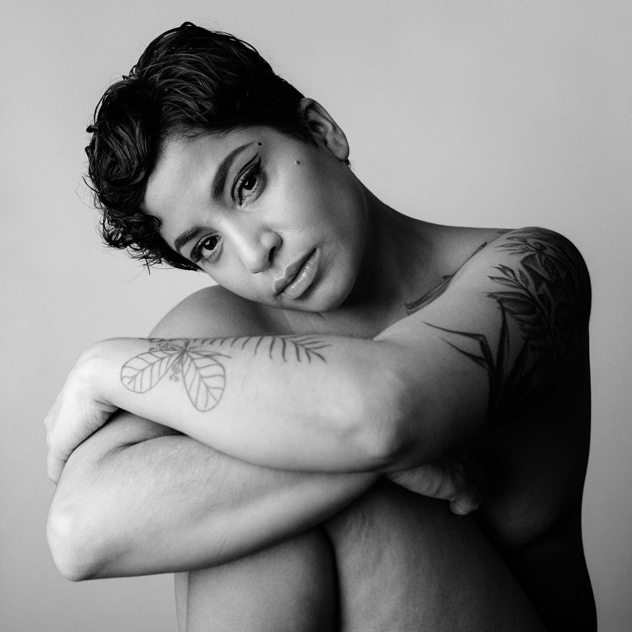 Irma Villafuerte