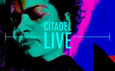 March 26: Citadel LIVE presents Nova Dance