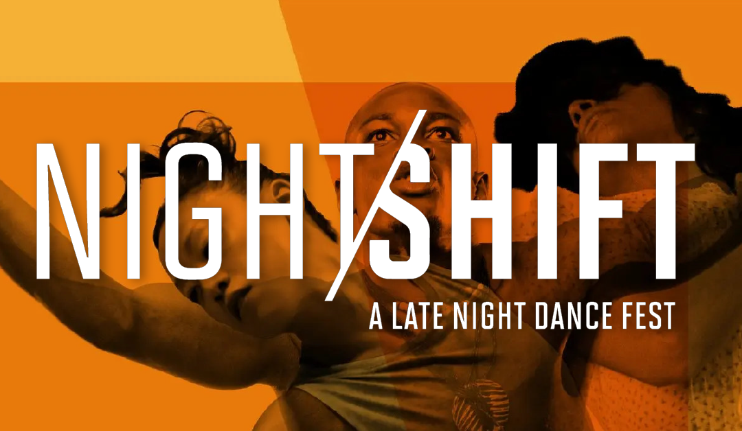 Night Shift 2021 applications now open